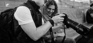 WPFG 16 - Fotomarathon Sport - Joost Nuijten 2