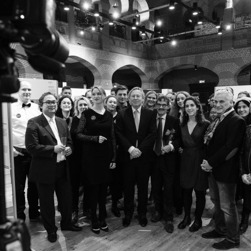#opening_WPFG_Sven_Sleur (19 of 63)