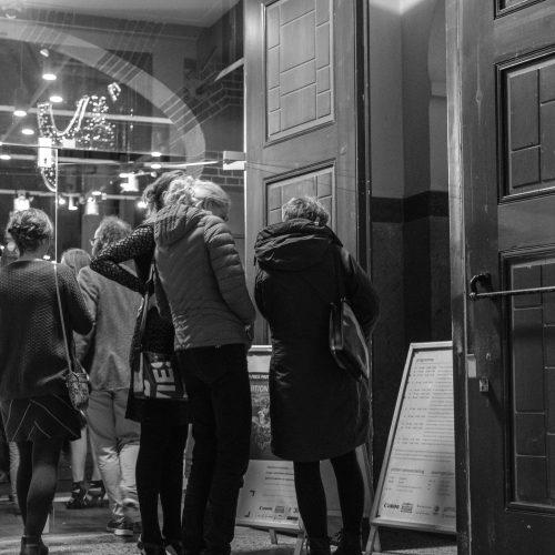#opening_WPFG_Sven_Sleur (41 of 63)