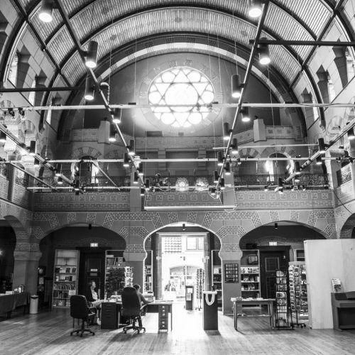synagoge_groningen_by_andrea_hooymans161003 zw