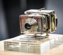 De Zilveren Camera komt naar Groningen