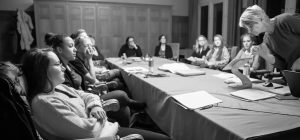 NPF18-Hospitality workshop-OlhaRohulya-1.11.18-online-1