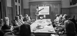 NPF18-Hospitality workshop-OlhaRohulya-2.11.18-online-4