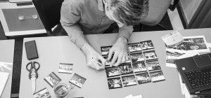 NFP 18 Voorbereidingen by Andrea Hooymans klein
