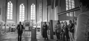 Marion Verwey - NFP - Opening Appingedam 2019 (1 van 31)